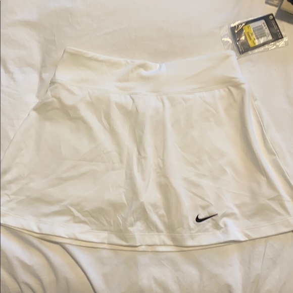 Brand new tennis skirt NIKE 🎾